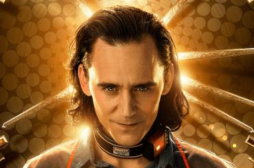 Loki con Tom Hiddleston arriva su Disney Plus dal 9 giugno – VIDEO