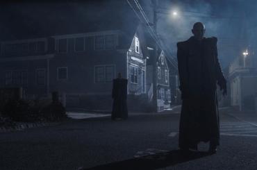 American Horror Story 10, Ryan Murphy svela il mistero: stagione dedicata ai vampiri?