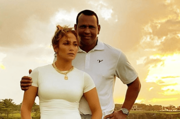 Jennifer Lopez choc, è finita con Alex Rodriguez