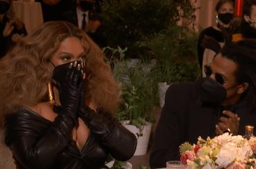 Grammy 2021, ecco le donne più premiate di sempre: Adele, Gaga e Swift inseguono Beyoncé
