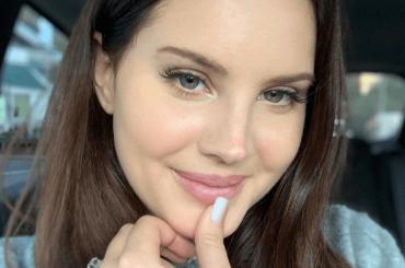 Chemtrails Over The Country Club  di Lana Del Rey conquista la chart inglese ed è record tra i vinili