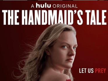 The Handmaid's Tale, il primo trailer e il poster della QUARTA stagione