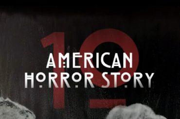 American Horror Story 10 svela il suo titolo: Double Feature (racconterà due storie horror)