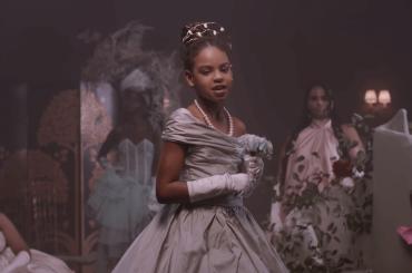 Blue Ivy, figlia di Beyoncé, ha vinto il Grammy 2021 per il miglior video musicale (daje a ride)