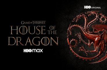 House of the Dragon, lo spin-off di Game of Thrones uscirà nel 2022 – via alla produzione