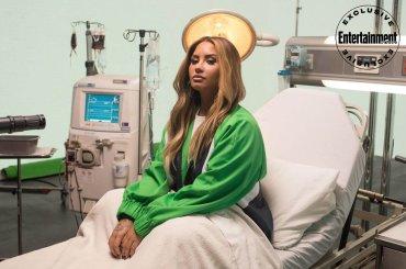 """Demi Lovato rivive la notte dell'overdose nelle prime immagini dal video di """"Dancing with the Devil"""""""