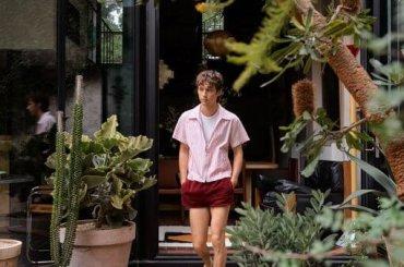 Troye Sivan mostra la sua splendida casa ad Architectural Digest, foto e video