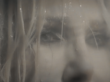 """Ivana Spagna canta  l'iconica """"Have you ever seen the rain"""", il video"""