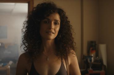 Physical, arriva la serie dark comedy Apple + con Rose Byrne – il trailer