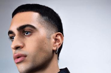 Zero, ecco il nuovo singolo di Mahmood colonna sonora della serie Netflix – AUDIO