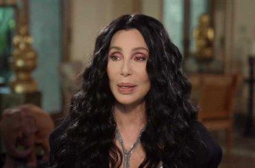 """Cher punta RuPaul's Drag Race: """"Prima o poi ci devo andare"""""""