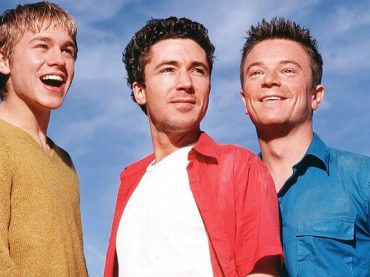 Queer as Folk, ufficiale il reboot dell'iconica serie inglese