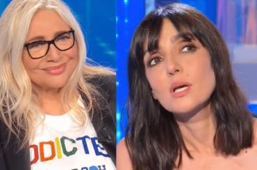 """Ambra smentisce i rumor su Massimiliano Allegri: """"Nessuna crisi"""" – video"""