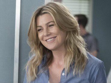 Grey's Anatomy non muore mai: rinnovata per una 18esima stagione