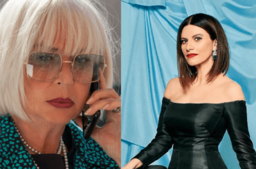 Nastri d'Argento 2021, le nomination – ci sono anche Laura Pausini e Loretta Goggi
