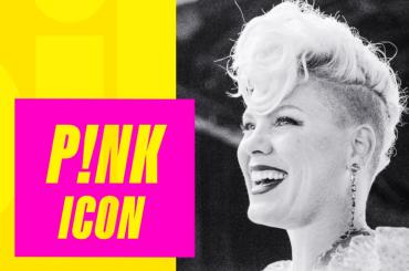 Pink riceverà l'Icon Award ai Billboard Music Awards 2021