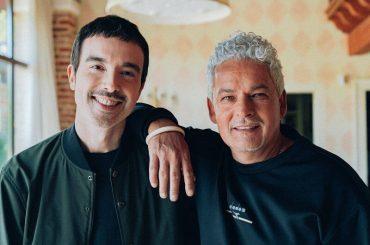 Diodato canta Roberto Baggio, ecco L'uomo dietro il campione – audio