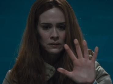 Run con Sarah Paulson, trailer italiano e data d'uscita per l'horror Universal/Lucky Red