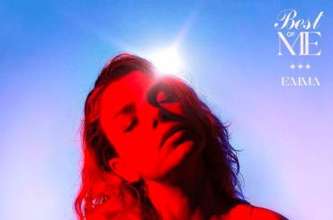 """Emma Marrone annuncia l'uscita del suo primo """"Best Of"""""""