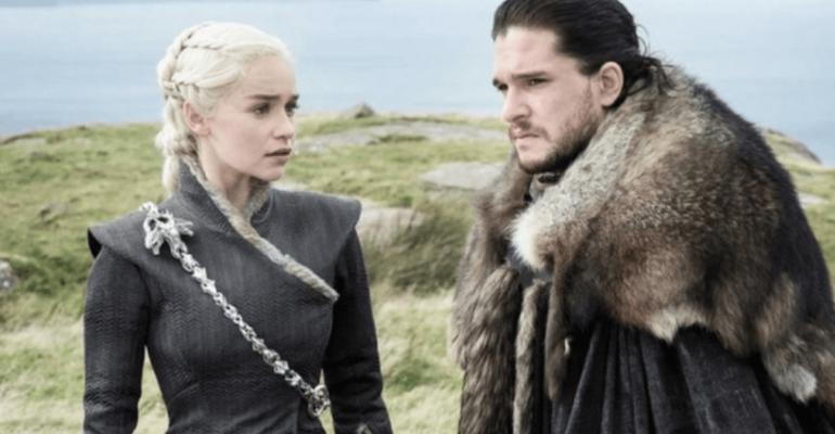 """""""10.000 Ships"""", trovata la sceneggiatrice del 2° spin-off di Game of Thrones"""