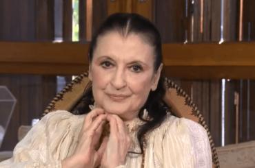 Addio a Carla Fracci, icona della danza
