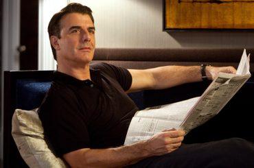 Sex and the City, Chris Noth torna nei panni di Mr. Big nel revival HBO – è ufficiale