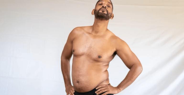 """Will Smith si mette a dieta: """"Amo questo corpo, ma voglio sentirmi meglio"""""""