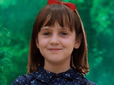 Netflix feat. Roald Dahl, arriva la serie su La Fabbrica di Cioccolato e il musical su Matilda