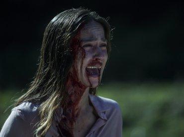 A Classic Horror Story – Il trailer dell'horror Netflix di Roberto de Feo e Paolo Strippoli