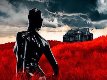 American Horror Stories, il primo poster dello spin-off