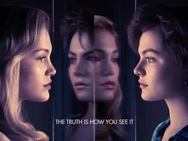 CRUEL SUMMER, primo trailer italiano della serie thriller prodotta da Jessica Biel