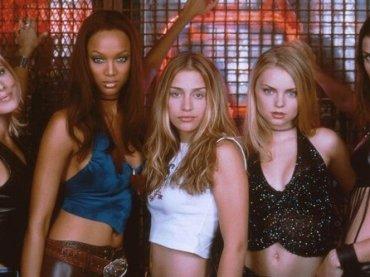 Le ragazze del Coyote Ugly arriva su Star di Disney Plus