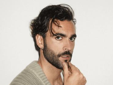 """""""Ma Stasera"""", ecco il nuovo singolo di Marco Mengoni – audio"""