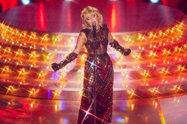 Miley Cyrus, arriva l'evento PRIDE dalla sua Nashville – lo spot