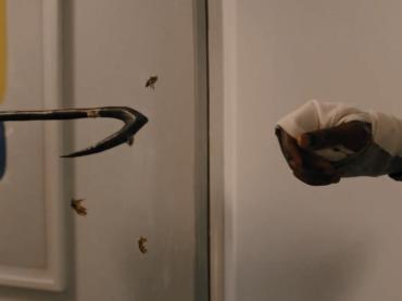 Candyman è tornato, il trailer italiano del reboot horror