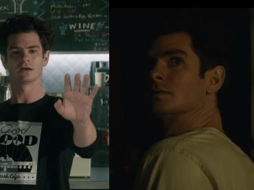 """Tick, Tick, Boom!"", primo trailer dal musical Netflix con Andrew Garfield"