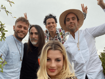 X Factor 2021, via alle registrazioni