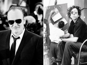 Roma 2021, Quentin Tarantino e Tim Burton premi alla carriera incontreranno il pubblico della Festa del Cinema