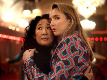 """""""Killing Eve"""", iniziate le riprese della quarta e ultima stagione"""