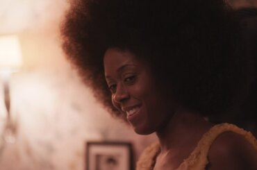 Moses Ingram sarà Robyn Crawford nel biopic su Whitney Houston
