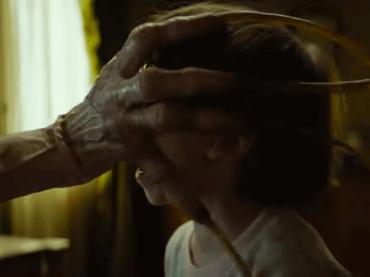 POSSESSION   –  L'APPARTAMENTO DEL DIAVOLO, il trailer italiano dell'horror spagnolo