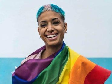 Pride Year, il Pride di Pulsee che dura tutto l'anno