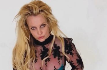 Britney Spears ha chiamato il 911 la notte prima dell'udienza  in tribunale