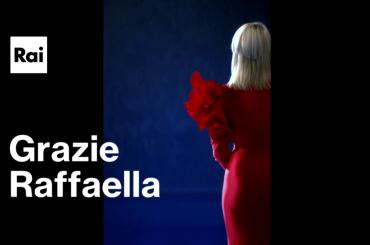 Techetechetè, stasera puntatone di 90 minuti dedicato a Raffaella Carrà