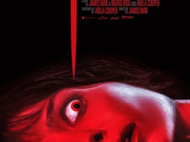Malignant, il trailer italiano del nuovo horror diretto da James Wan
