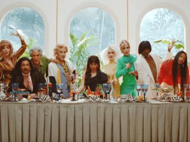 Camila Cabello se la balla con Don't Go Yet, il video ufficiale
