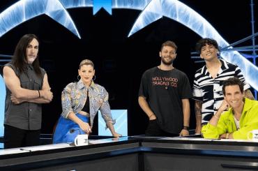 X Factor Italia 2021, la prima foto ufficiale