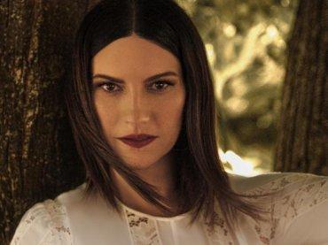 Laura Pausini gira un film Amazon con Ivan Cotroneo, è ufficiale