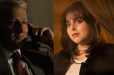 Impeachment: American Crime Story, il nuovo trailer