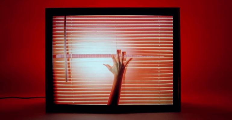 Screen Violence, ecco il 4° album dei CHVRCHES – AUDIO